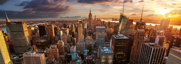new-york-wallpaper-picture-45i7